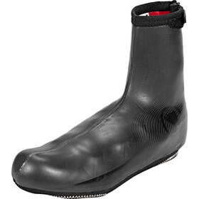 Endura Racer II Over Shoes black